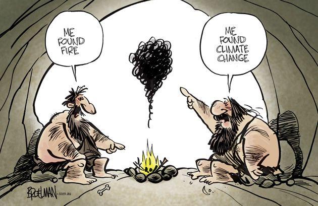 Afbeeldingsresultaat voor climate change humor