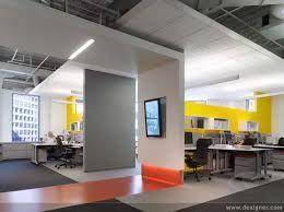 corporate office design - Google Search