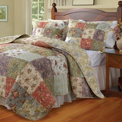 Queen Quilts, Browse the Best Stylish Queen Size Quilt Sale - Home ... : quilt sales - Adamdwight.com