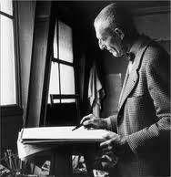 En 1917, Maurice Brianchon entre à l'École nationale supérieure des beaux-arts de Paris à l'atelier de Fernand Cormon et en1918 quitte cette école pour suivre l'École nationale supérieure des arts décoratifs les cours de Eugène Édouard Morand - See more at: http://expertisez.com/echos-art/maurice-brianchon-estimation-et-cote#sthash.MORtxXyG.dpuf