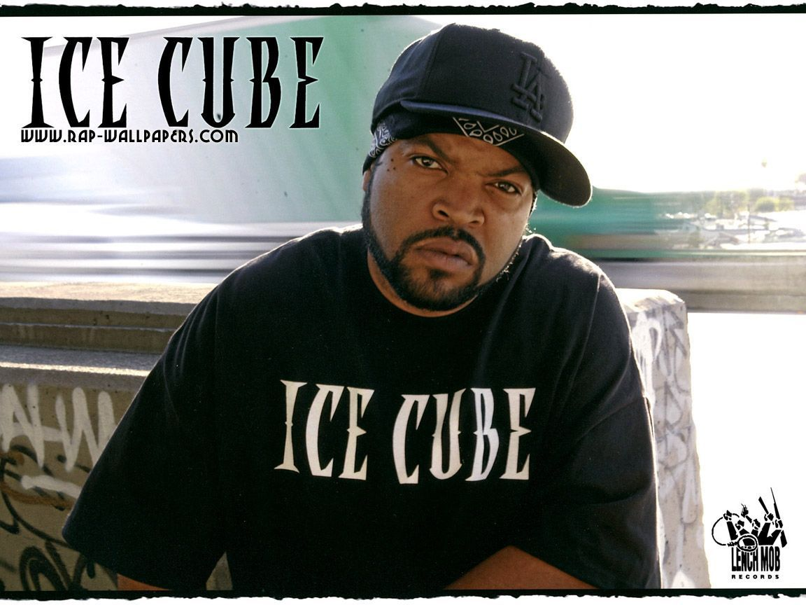 Ice Cube Wallpapers Wallpaper Cave Ice Cube Celebrity Facts Cube