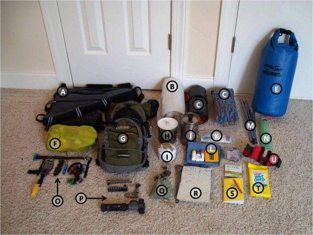 bikepacking.net > Personal setups > 29er Singlespeed Bikepacking Setup