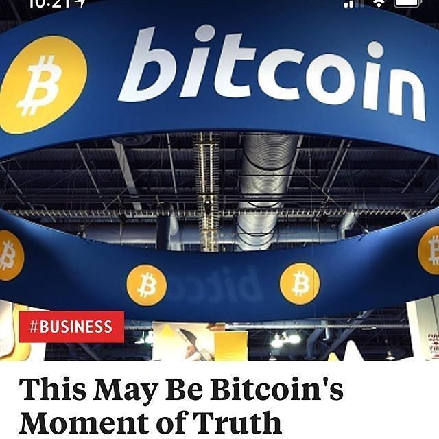 Pin by Bitcoin investing on Bitcoin investing Bitcoin