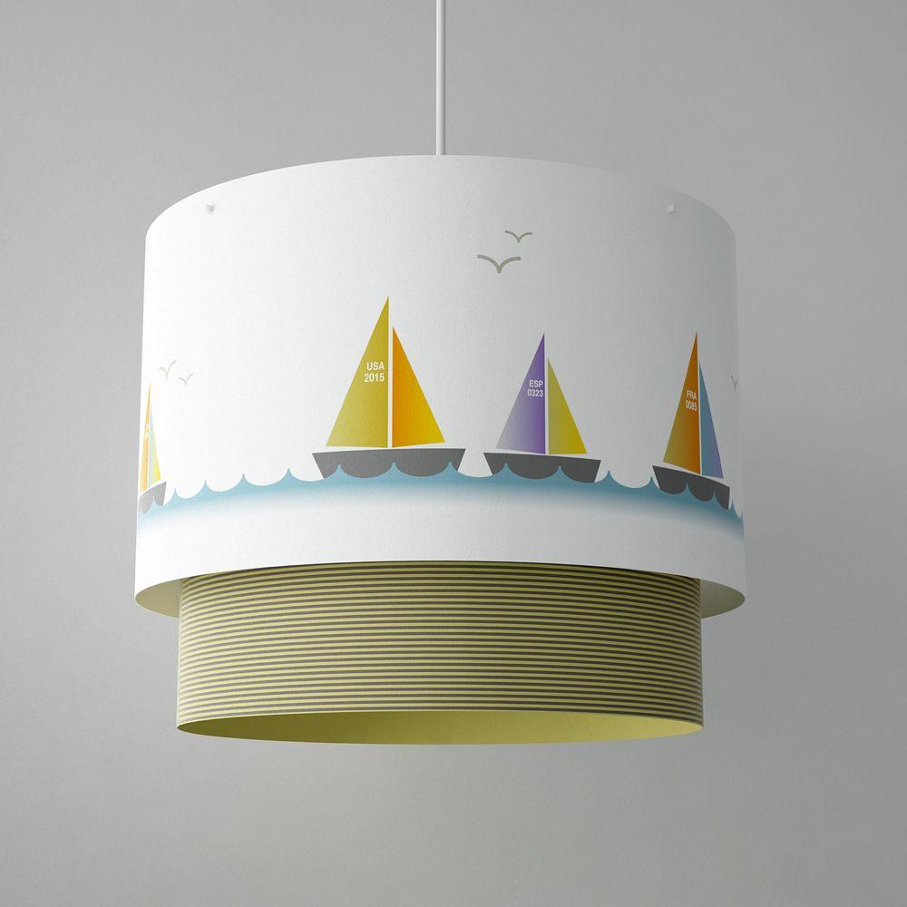 fabelhafte lampen für das kinderzimmer voller anmut und in
