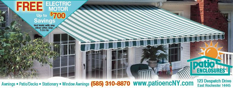 Patio Enclosures With Savings On Sun Rooms Retractable