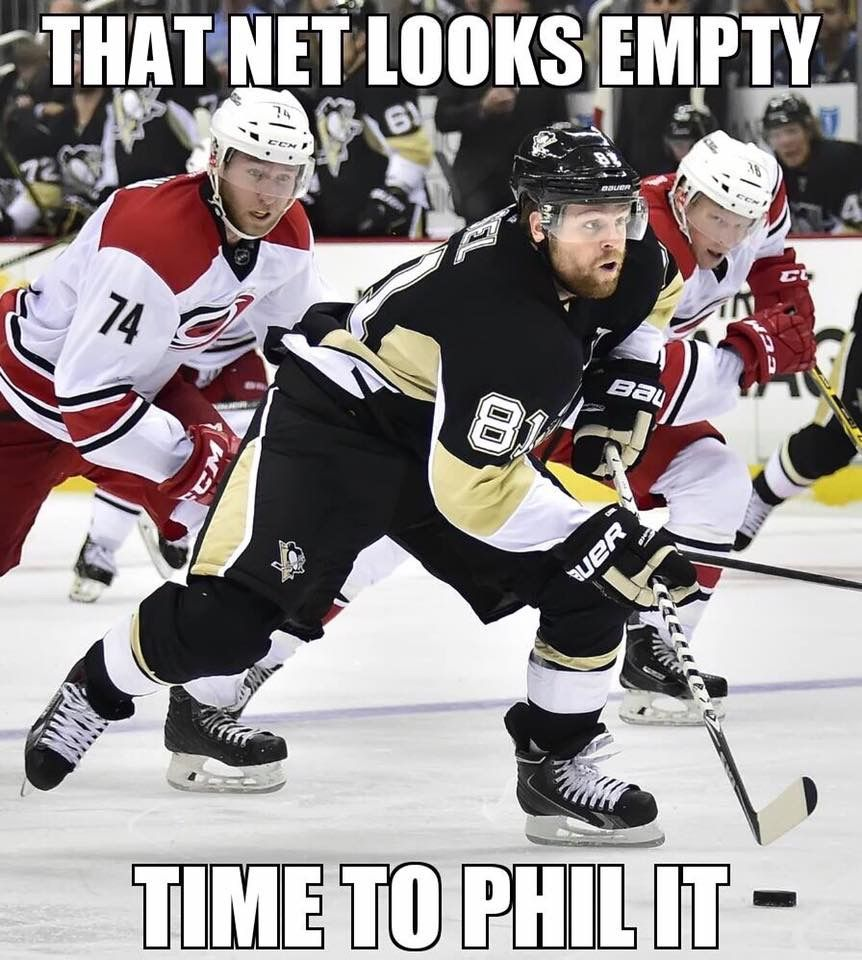 Pin By Jasmine Kempel On Hockey Life Pittsburgh Penguins Memes Pittsburgh Penguins Hockey Penguins Hockey