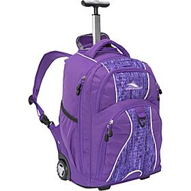 5 awesome book bags for nursing students   School