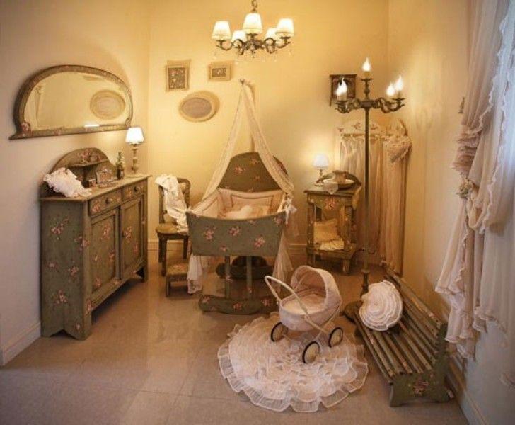 13 Luxurious Nursery Bedroom Design Ideas Kidsomania Baby Room Interior Design Trendy Baby Nursery Baby Room Diy