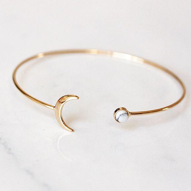 parcourir les dernières collections fabrication habile bonne qualité Épinglé sur bijoux fantaisie femme tendance