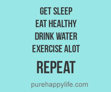 FUNNY QUOTES ABOUT DRINKING WATER image quotes at ... |Water Wellness Quotes