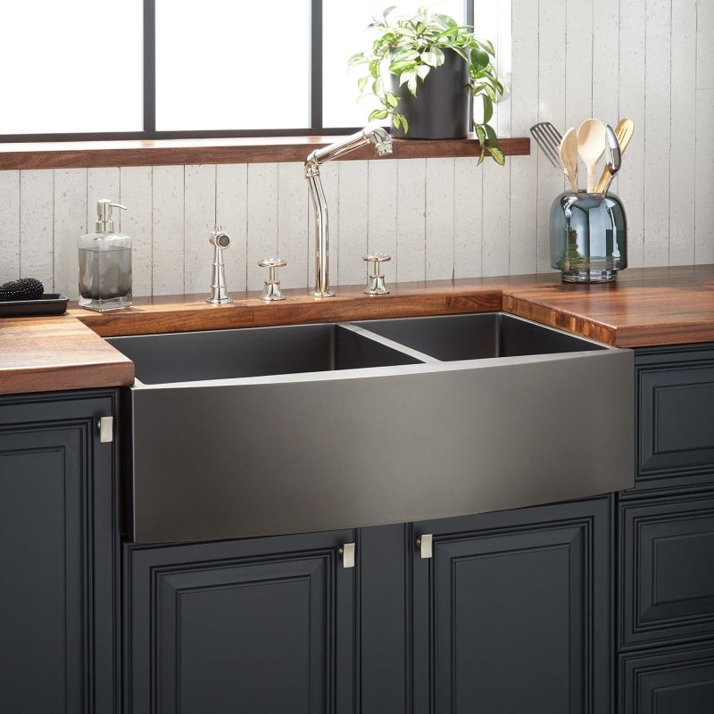 43+ 36 inch porcelain farmhouse sink type