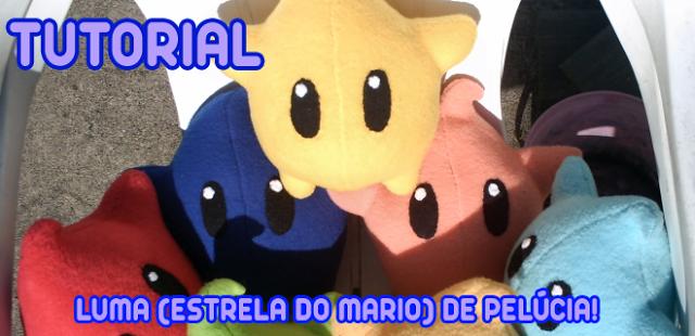 http://www.thepinkgeeks.com.br/2012/06/tutorial-luma-estrela-do-mario-de.html