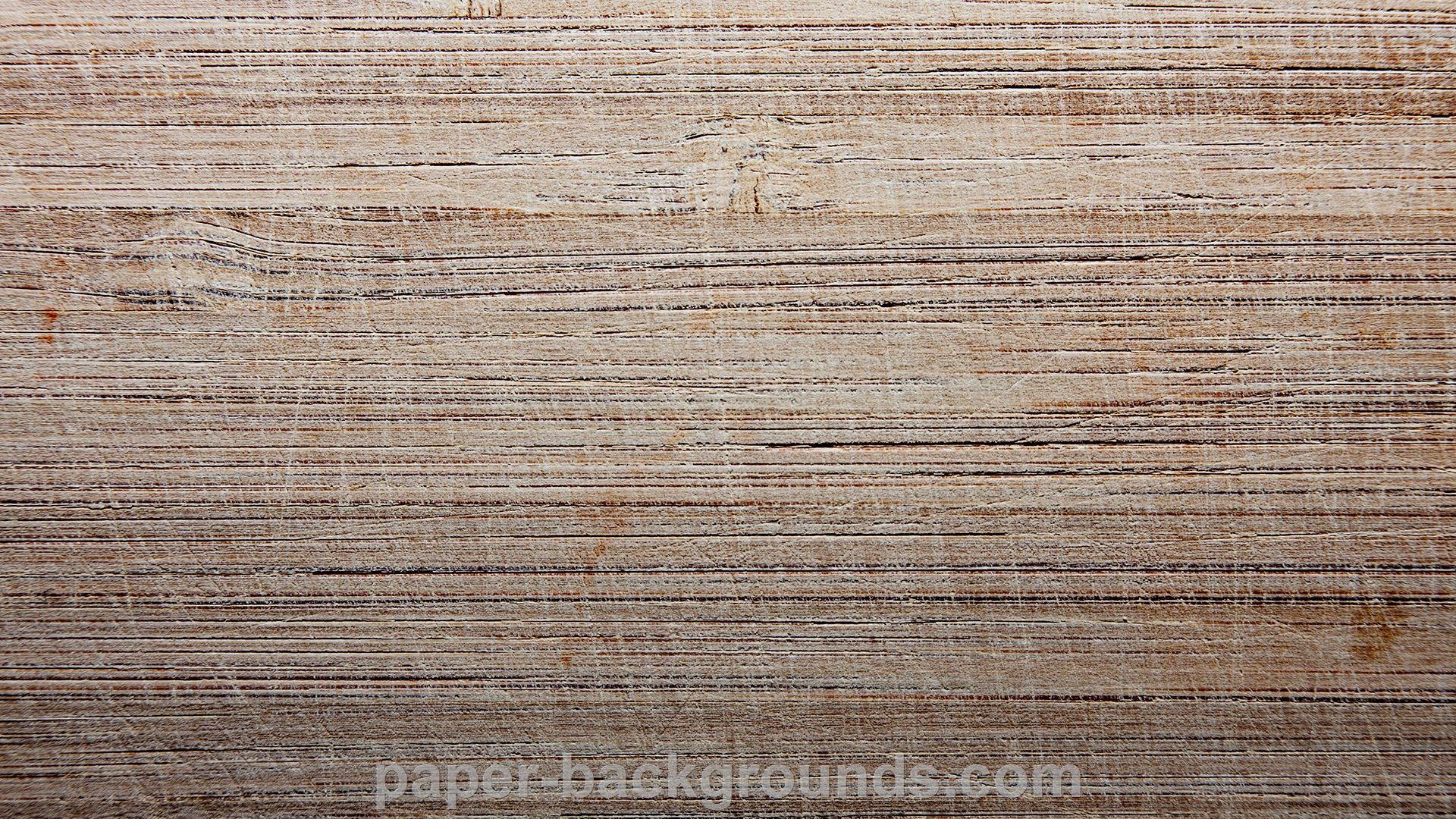 Old Wood Texture Background Hd1 Jpg 1920 1080 Wood Texture Background Texture Background Hd Light Wood Texture