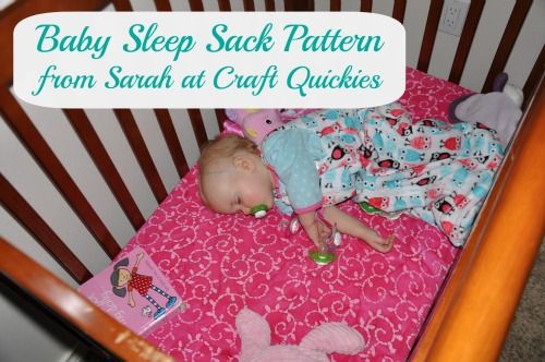 Sew A Mermaid Sleep Sack For Babies Melly Sews Baby Sewing Baby Sewing Patterns Baby Mermaid
