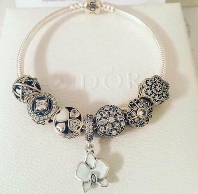 b14c3cec5 pandorajewelry70offclearance.net   Pandora Jewelry Clearance ...