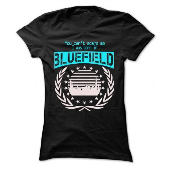 Born In Bluefield - Cool T-Shirt !!! #city #tshirts #Bluefield #gift #ideas #Popular #Everything #Videos #Shop #Animals #pets #Architecture #Art #Cars #motorcycles #Celebrities #DIY #crafts #Design #Education #Entertainment #Food #drink #Gardening #Geek #Hair #beauty #Health #fitness #History #Holidays #events #Home decor #Humor #Illustrations #posters #Kids #parenting #Men #Outdoors #Photography #Products #Quotes #Science #nature #Sports #Tattoos #Technology #Travel #Weddings #Women