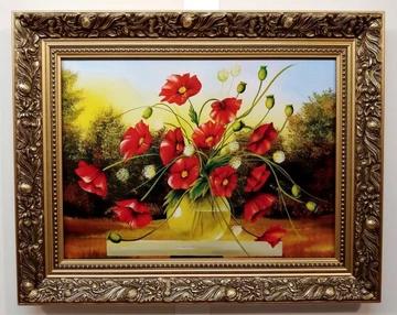 Przedmioty Uzytkownika Zdzislawpiotr59 Reprodukcje Strona 3 Allegro Pl Art Painting