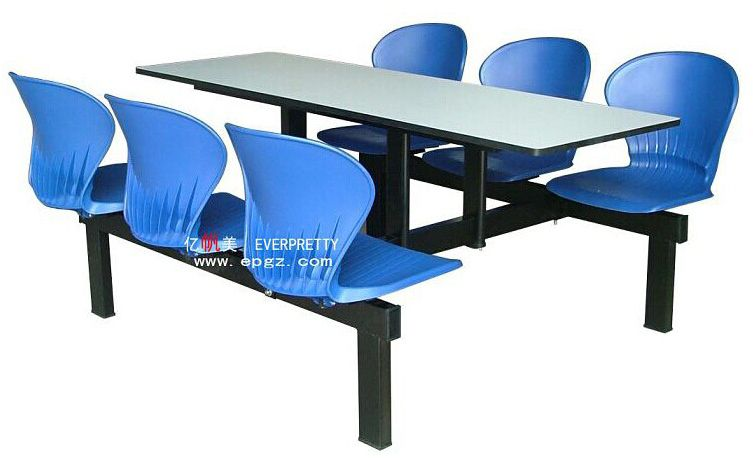 Canteen Dining Table Furniture Canteen Cafeteria Table 6 Seater Dining Table Dining Room Furniture Modern Dinning Tables And Chairs Furniture Dining Table