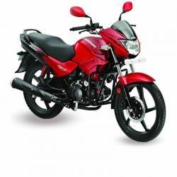 Hero Honda Glamour Bike Glamour Bike Glamour Hero Glamour Hero