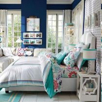34+The Incredible Details About Bedroom Ideas For Small Rooms Women Cozy 116 – #about #bedroom #details #ideas #incredible