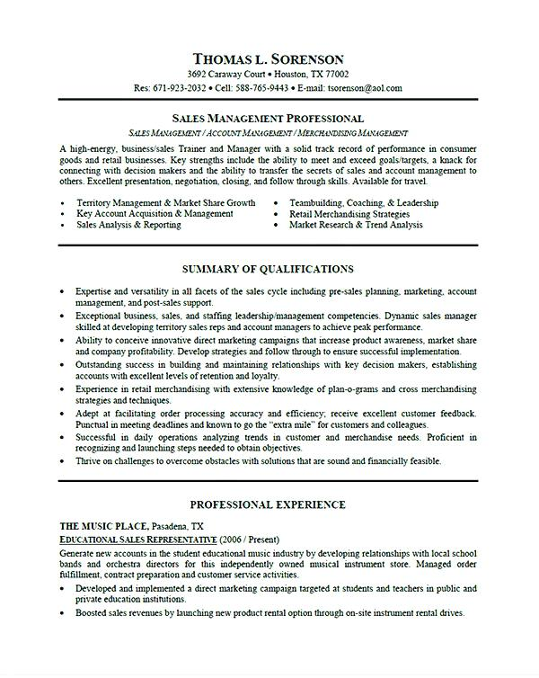Resume Tips And Examples Resume Example Written By Professional Resume Obje Professional Resume Writers Resume Template Professional Professional Resume Format