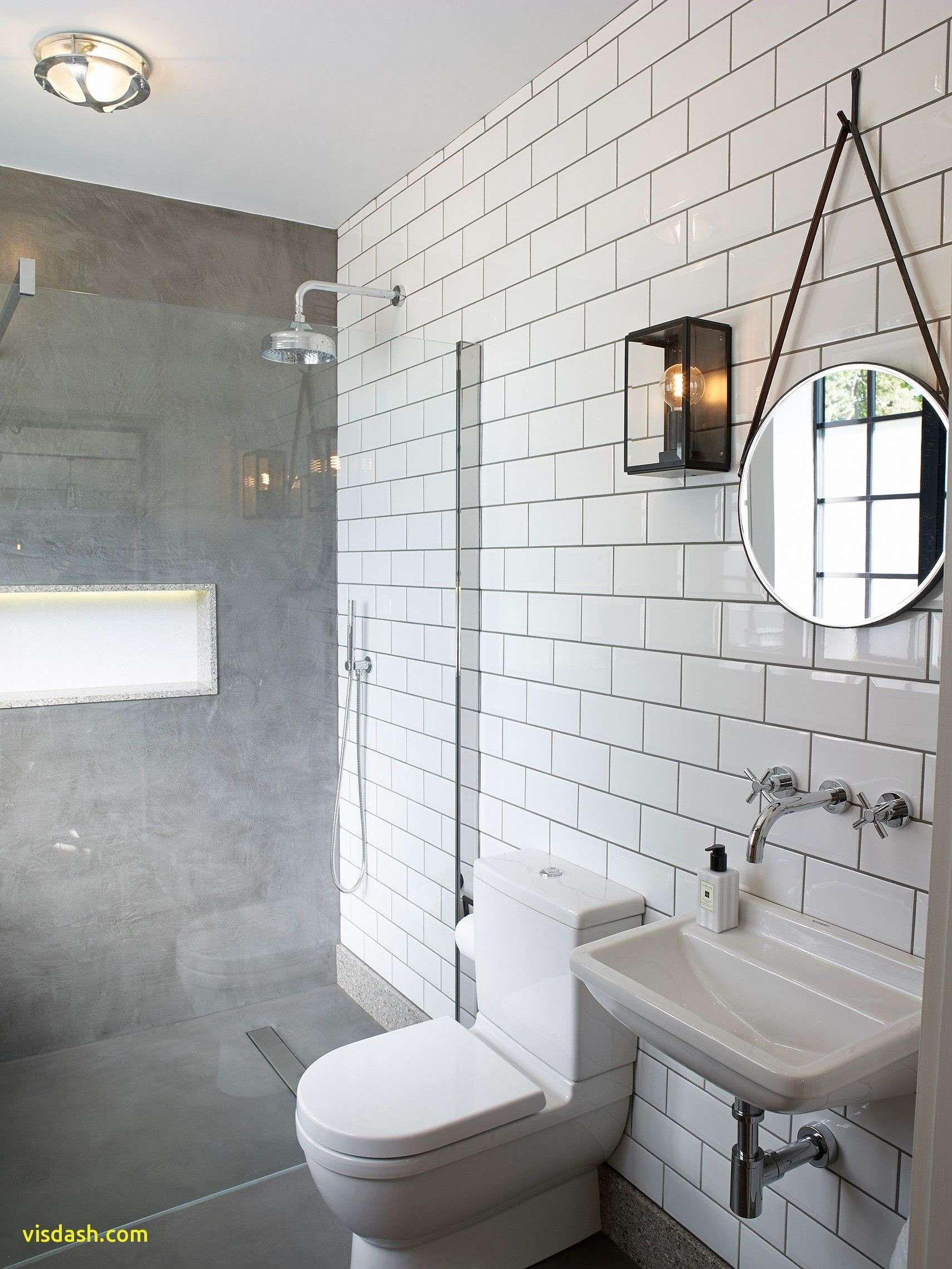 bathroom design kendal  Tile bathroom, Bathroom tile designs