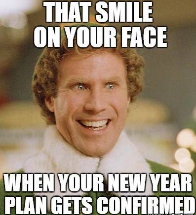Happy New Year Memes Images For Whatsapp 2020 Happy New Year 2020 Funny New Years Memes New Year Meme Happy New Year Meme