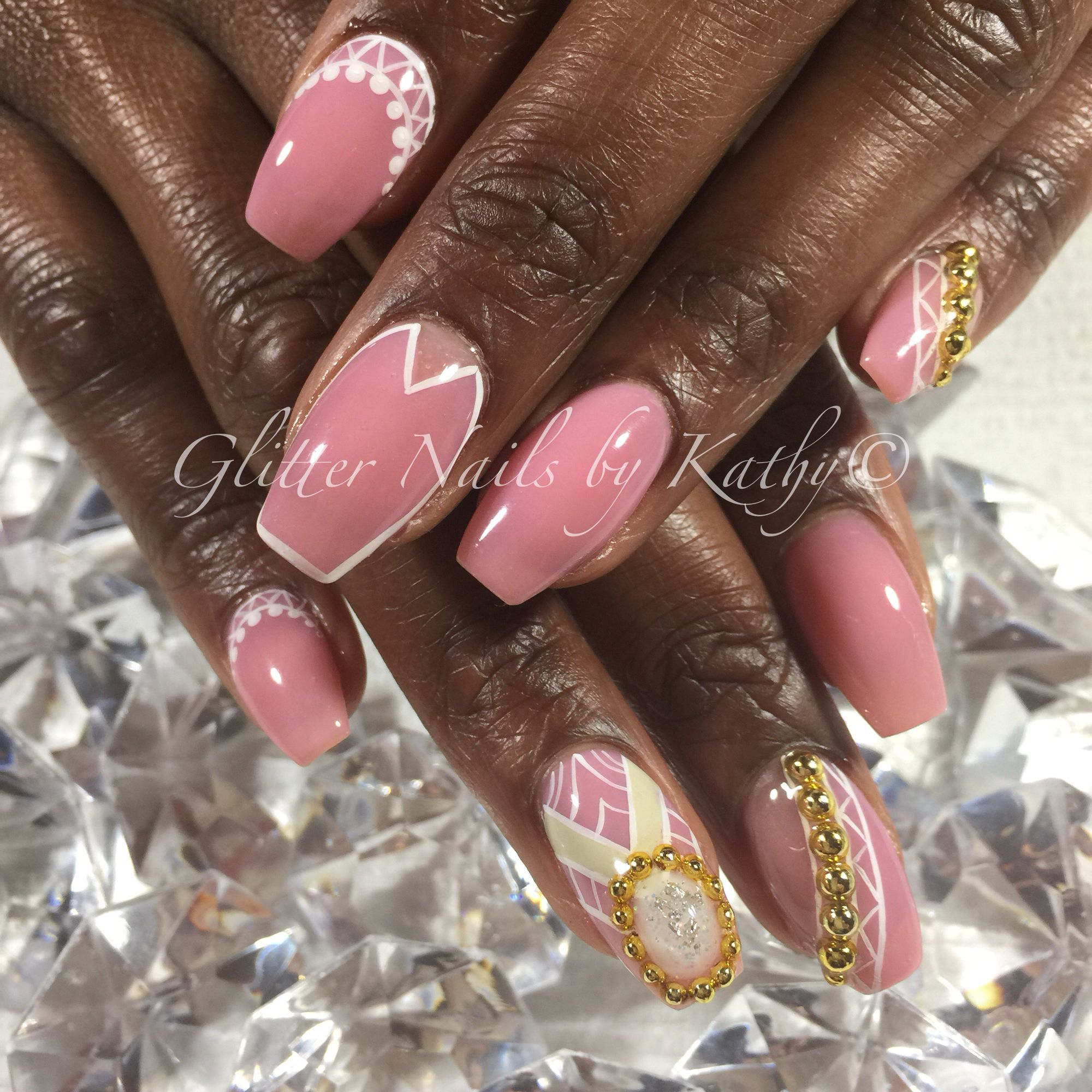 For appointment contact me 3472444257. Located in