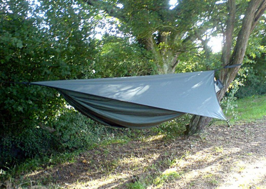 best camping hammocks with mosquito  s best camping hammocks with mosquito  s   hammocks   pinterest  rh   pinterest