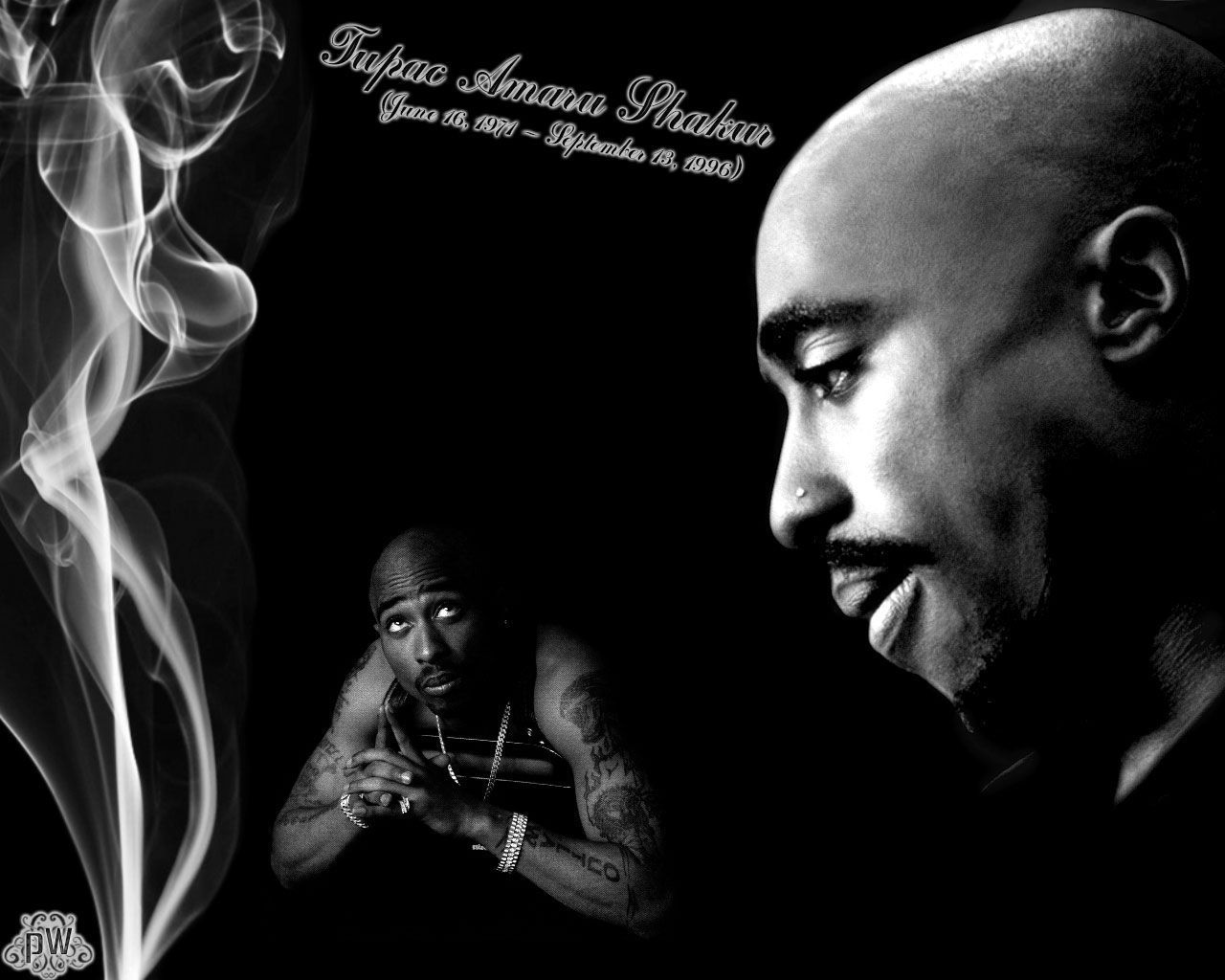 Tupac Shakur Live Wallpaper Download Tupac Shakur Live