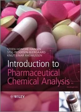 Chemical Pink Ebook