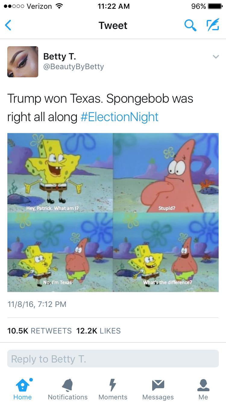 Texas meme texas funny texas humor spongebob squarepants spongebob memes funny
