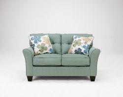 Incroyable Bob Loftis Furniture   LIVING ROOM SETS