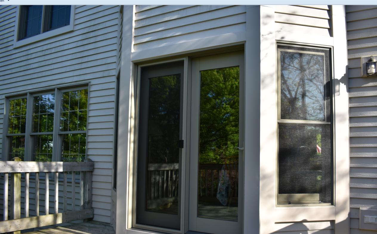 Casco Patio Doors Manufactured In South Elgin Il Sliding Glass Door Windows Doors Doors