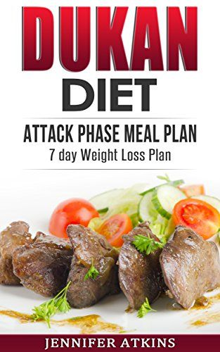 Dukan diet attack phase meal plan 7 day weight loss plan dukan dukan diet attack phase meal plan 7 day weight loss plan dukan diet forumfinder Choice Image