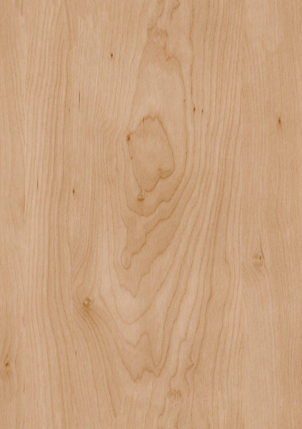 Tileable Wood Fine Texture Maps Texturise Texture