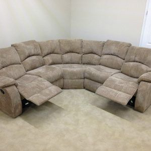 Corner Sofa Uk And Fancy Sofas Modern Intended For Size 1200 X 863 High Back Leather Are Extremely Co