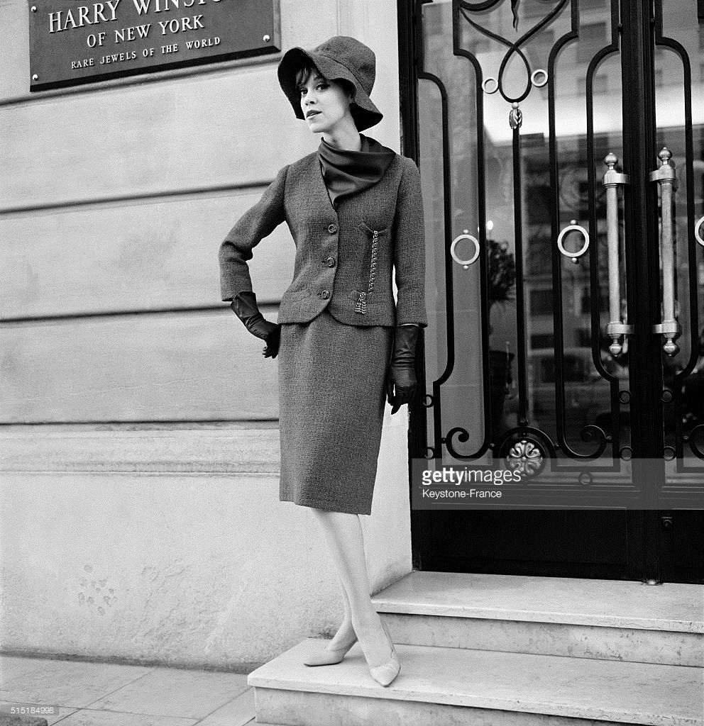 Image result for 1962 fashion images