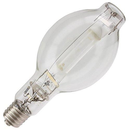 Pin On Light Bulbs