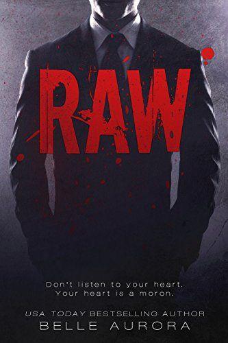 Raw - http://flowersnhoney.com/raw/