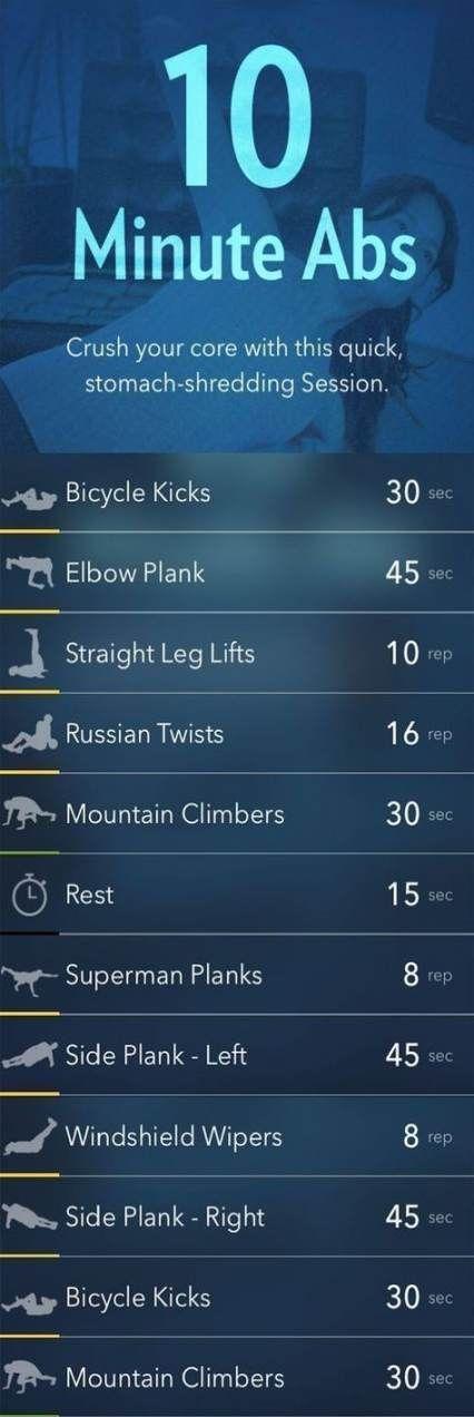 Fitness Motivation Body Abs Diet 40+ Ideas For 2019 #motivation #fitness #diet