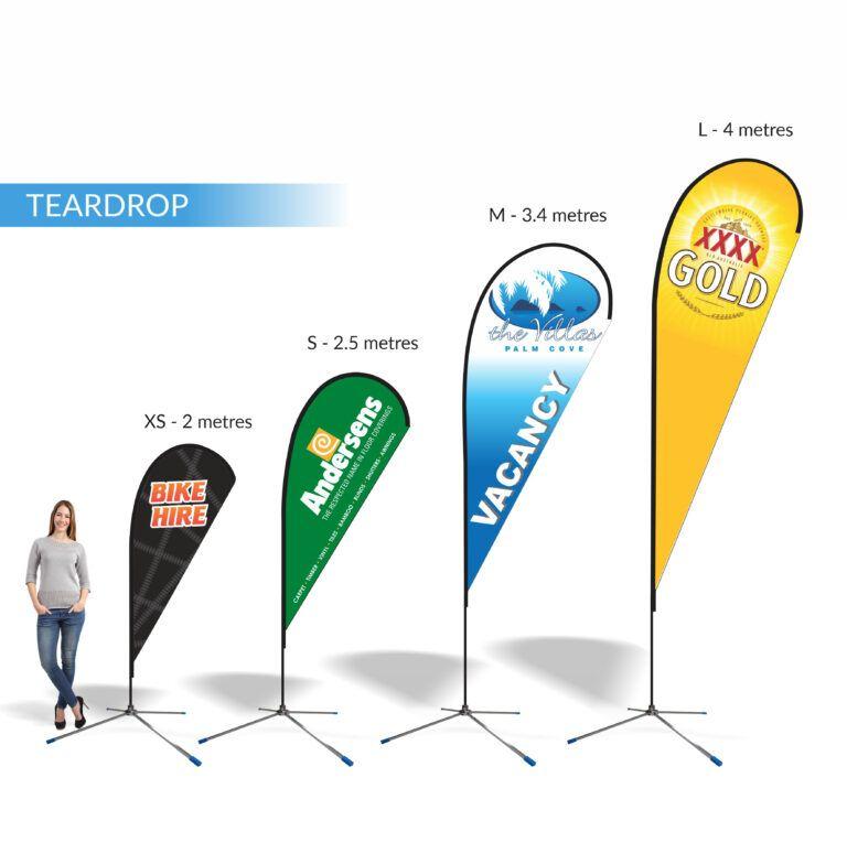Flag Banners Intended For Sharkfin Banner Template In 2020 Banner Template Flag Banners Nautical Banner