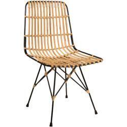 rattan chairs- Kubu rattan chair DutchboneDutchbone  -#homedecorclassy #homedecorationhandmade #homedecorationideas #homedecorationphotos #homedecorationvase
