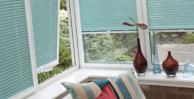 Perfect Fit Blinds | Made To Measure Commercial Window Blinds