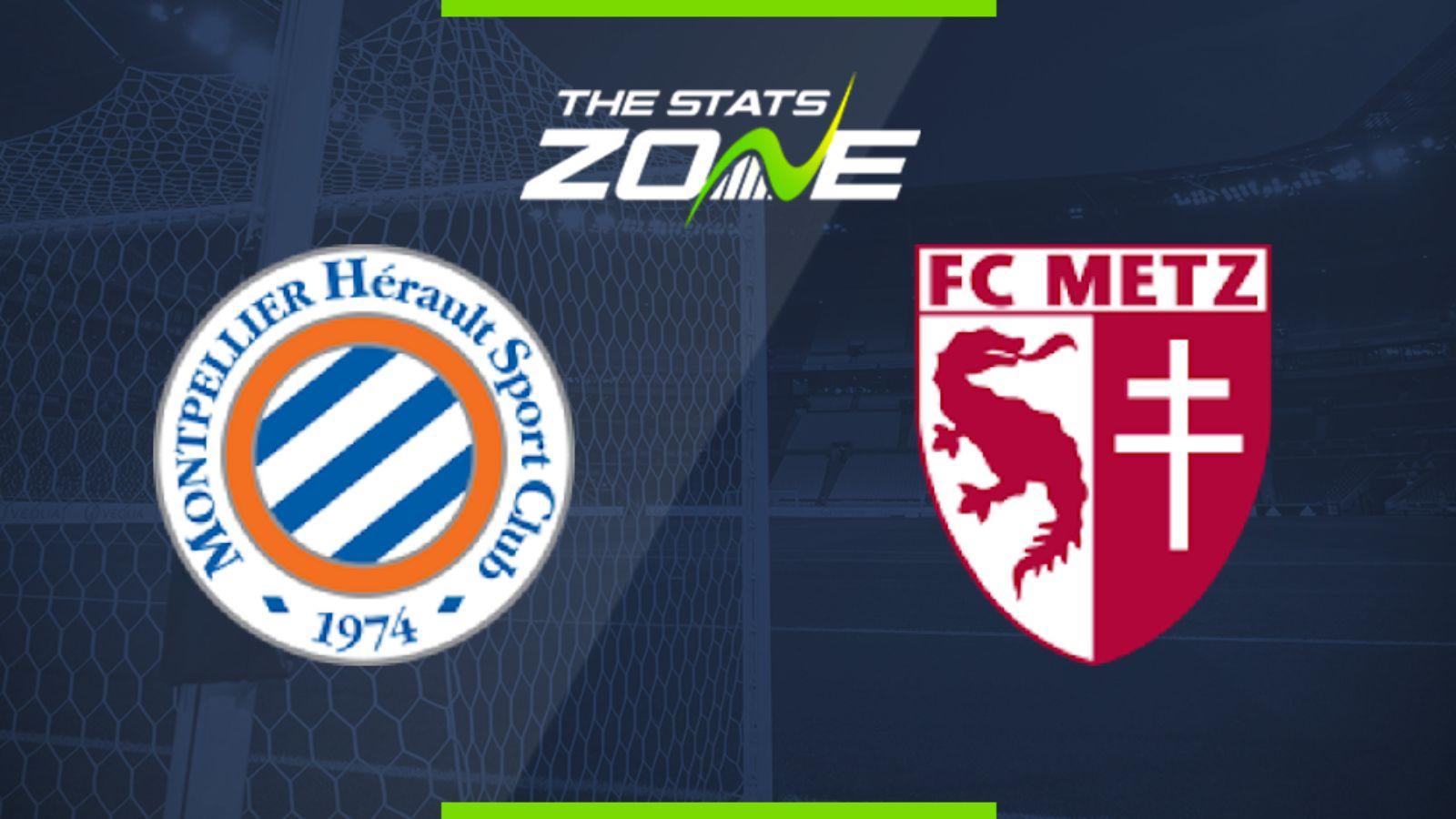 Breaking Latest Soccer News Around The World Espsoccer In 2020 Soccer News News Around The World Metz