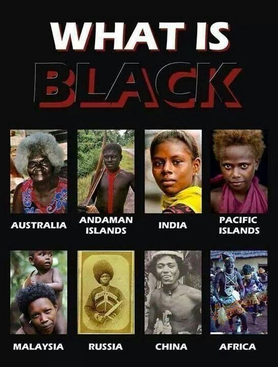 Pin By Dale Ware On Builders Black History Facts African