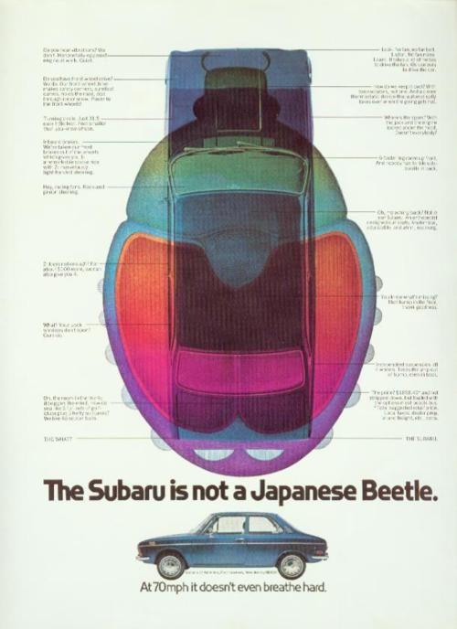 Pin By Janessa O Neill On Subaru Subaru Subaru Cars Car Ads