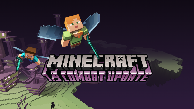Minecraft 1 9 Server List Minecraft Version 1 9