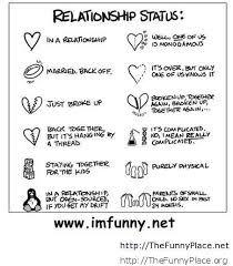 Pin do(a) Jasmyn Maureen em Repost | Relationship quotes
