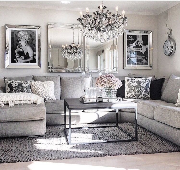 Pin by Jennie Dang on Remodel Ideas Pinterest